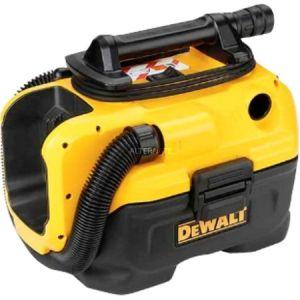 Dewalt DCV584L - Aspirateur eau et poussières