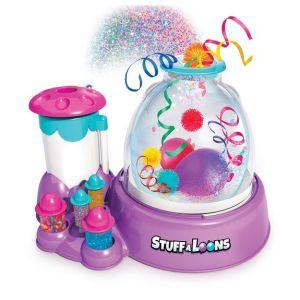Splash Toys Stuff a Loons - machine à ballons