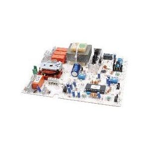 Ariston Thermo group 60084516 - Circuit modulation ff