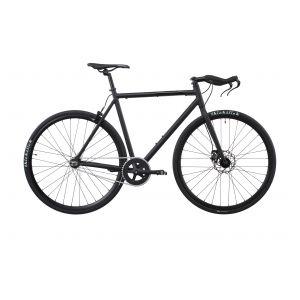 FIXIE Inc. Peacemaker - Vélo homme