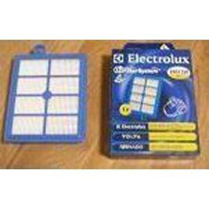 Electrolux EFH12W - Filtre Hepa H12 pour aspirateurs