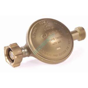 Comap Détendeur 425 MS gaz butane