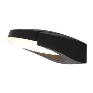 Lo Design Applique extérieure led EVM-GA Gris anthracite Aluminium LO00014454