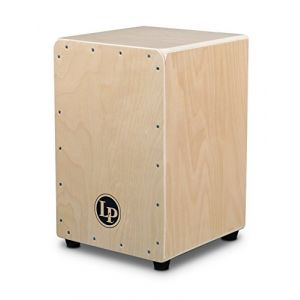 Latin Percussion A1331 Cajon Aspire