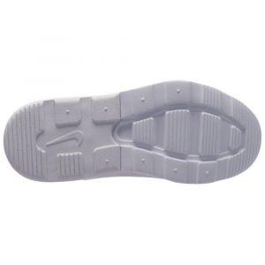 Nike Chaussure Air Max Motion 2 pour Jeune enfant - Noir - Taille 35.5 - Unisex