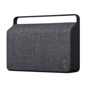 Vifa Copenhagen - Enceinte sans fil Bluetooth apt-X Wi-Fi direct AirPlay