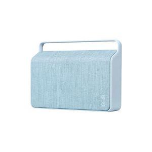 Vifa Copenhagen - Enceinte sans fil Bluetooth apt-X Wi-Fi direct AirPlay