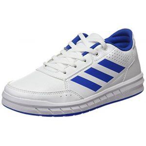 Adidas Baskets Altasport