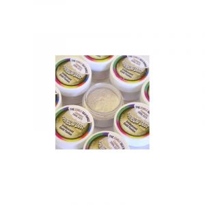Rainbow dust Colorant Alimentaire En Poudre Edible Silk - Irridescent Gold Fusion