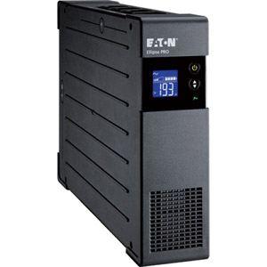 Eaton ELP1200FR - Onduleur Ellipse Pro 1200 FR