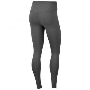 Nike Legging One pour Femme - Gris - Taille XL - Female