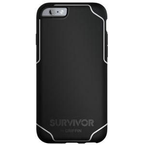Griffin GB41626 - Coque de protection Survivor Journey pour iPhone 6 Plus/6s Plus