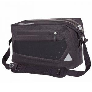 Ortlieb Sacoche Trunk Bag - Noir