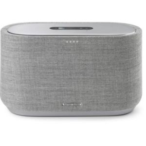 Harman Kardon Enceinte Bluetooth Citation 300 Gris
