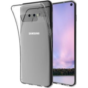 EssentielB Coque Samsung S10