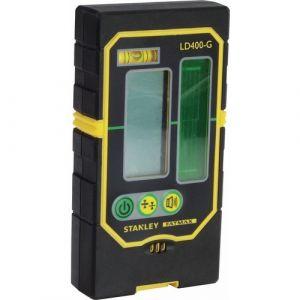 Stanley LD400-G