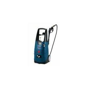 Bosch GHP 5-14 Professional - Nettoyeur haute pression