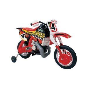 F-Style Electric Motocross électrique