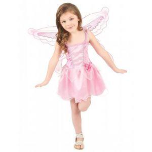Deguisement fee papillon - Comparer 90 offres f348ce666b46