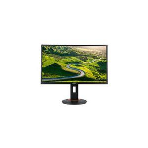 """Acer XF270HAbmidprzx - Ecran LED 27"""""""
