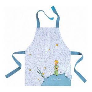 Petit Jour Tablier simple Le petit Prince Étoile