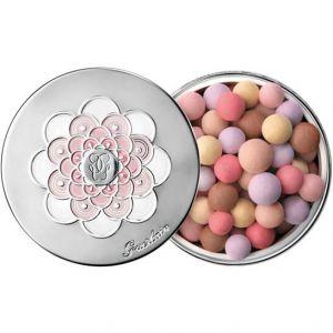 Guerlain Les Météorites 04 Doré - Perles de poudre révélatrices de lumière