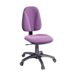 chaise bureau violet - comparer 84 offres - Chaise De Bureau Violette