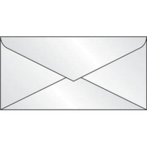 Sigel 50 enveloppes 11,4 x 16,2 cm (100 g)