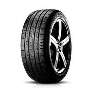 Pirelli Pneu 4x4 toutes saisons : 235/60 R18 107V Scorpion Verde