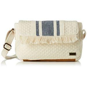 Roxy Island Resort - Petit sac bandoulière pour Femme - Blanc