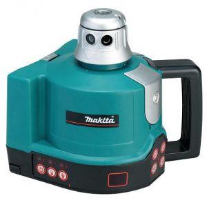 Makita SKR301 - Niveau laser automatique vertical et horizontal