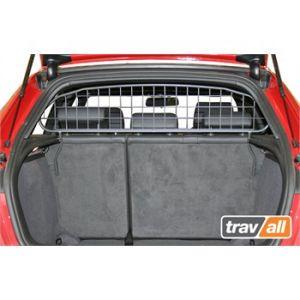 TRAVALL Grille auto pour chien TDG1058