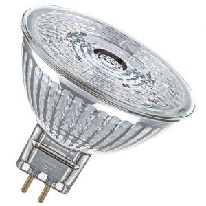 Osram Réflecteur verre LED GU5,3 2,9W 840 Star 36°