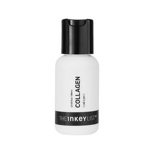 The Inkey List Collagen Sérum 30ml