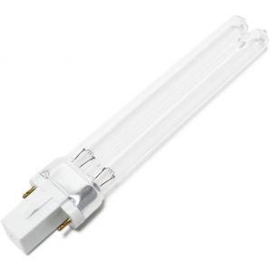Sunsun CUP-359 Lampe UV 9W Stérilisateur Tube UV-C