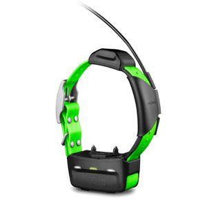 Garmin Collier supplémentaire TT15 pour GPS de chasseAlpha 100