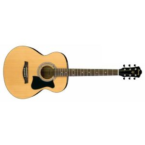 Ibanez VC50NJP - Jam Pack Guitare Grand Concert
