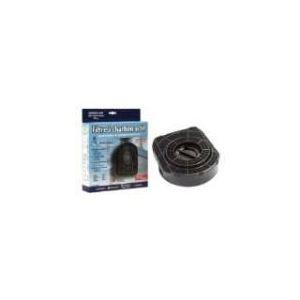 Ariston C00090710 - Filtre à charbon pour hotte