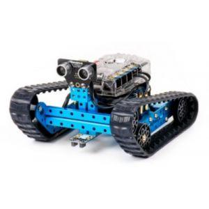 Makeblock Robot éducatif Ranger 3 en 1