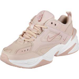 Nike Chaussure M2K Tekno pour Femme - Crème - Taille 40