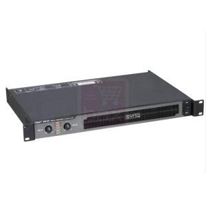Synq Audio Digit 2k2 - Amplis de sono 2 canaux