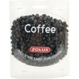 Zolux Perles de verre coffee 472g