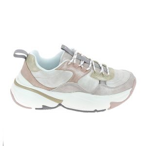 Victoria Chaussures Sneakers 1147106 Nude rose - Taille 38,39