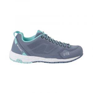 Millet Chaussures Amuri Knit EU 39 1/3 Flint - Flint - Taille EU 39 1/3