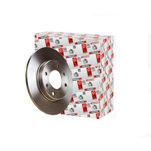 ferodo 1 disque de frein ddf1823 1 comparer avec. Black Bedroom Furniture Sets. Home Design Ideas