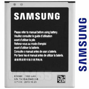 Samsung Eb-B105b - Batterie pour Galaxy Ace 3 S7270