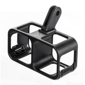 Topeak Supports Dual Box Cubicubi - Black - Taille One Size