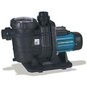 Espa PP09025 - Pompe à filtration Tifon 1 200 T 28 m3/h triphasé