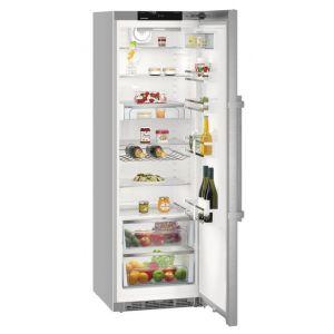 Liebherr KPef 4350 - Réfrigérateur 1 porte Premium
