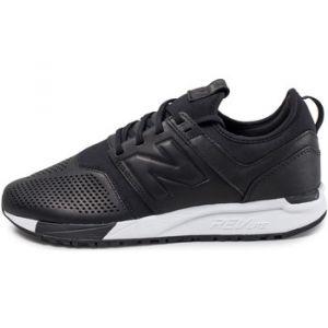 New Balance Mrl247 Ve Noire Baskets/Running Homme